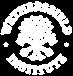 Wethersfield Institute-seal-reverse.png