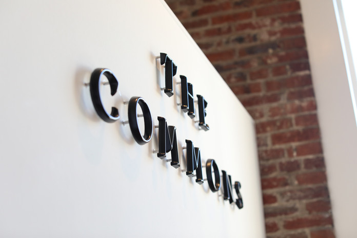 annapolis-coworking-virtual-office-commo