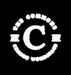 Logo Masterboard-08.png