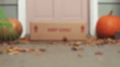 Delivery Box Wine Collective.PNG