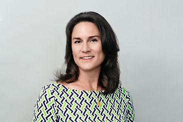 Samantha Holloman.JPG