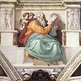 5.-The-Prophet-Zechariah-1512-–-Michelan