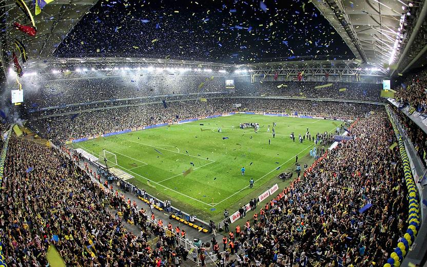 stadion.png