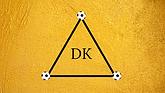 Logo groß.png