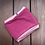 Thumbnail: Damenloop aus Fleece