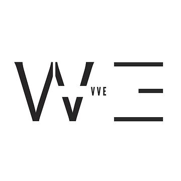 vve 正方形 ロゴ (1).png