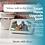 Thumbnail: Smart Home Upgrade