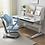 Thumbnail: Study Desk, Table & Chair