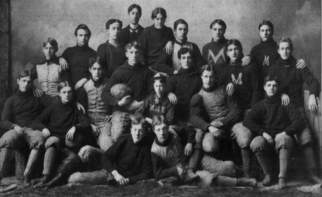 1897 madison team picture.png