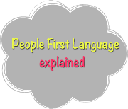 PeopleFirstLanguageLogoai_edited.png