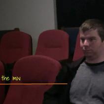 I Like Movie Theaters