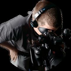 SAM FILMING2.png