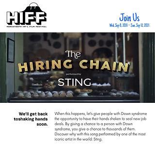 hiringchianInstragram2_edited.jpg