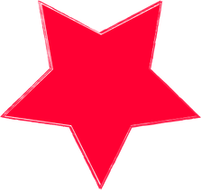 star solidred.png
