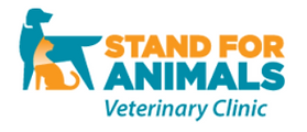 sTAND FOR aNIMALS.png