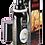 Thumbnail: VIGA 50000  Delay Spray for Men 45ml Made in Germany