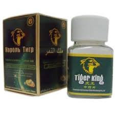 TIGER KING SEX PILLS MALE ENHANCER