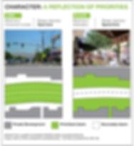 LinkDestination_Com_Mobility.jpg