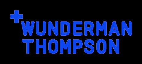 Wunderman_thompson_logo.png