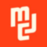 MCJ-logo-Google.png