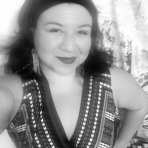 JenniferCVasquez_profilepic-bw - Jennife