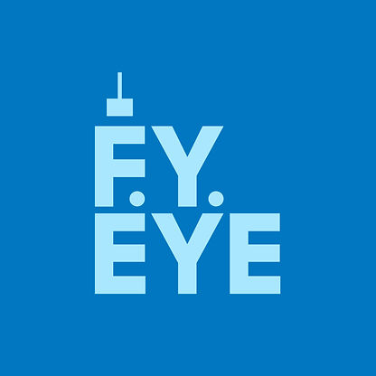 FYEYE-logo-color-negative.jpg