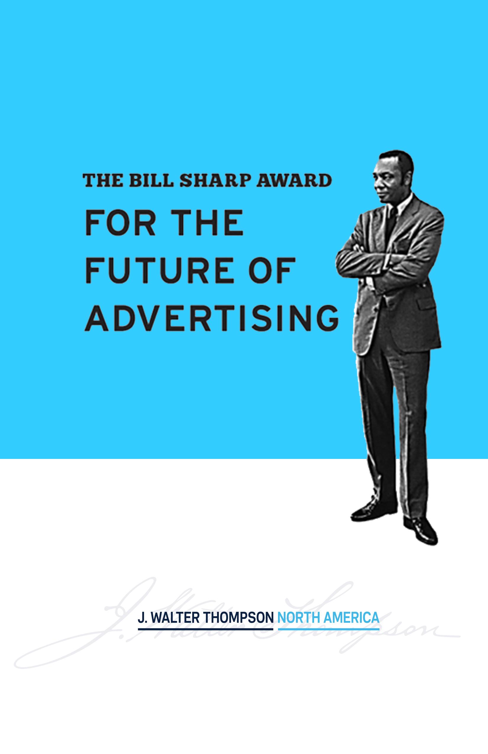 Bill Sharp v 7