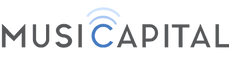 musicapital.logo.new_transparent.png