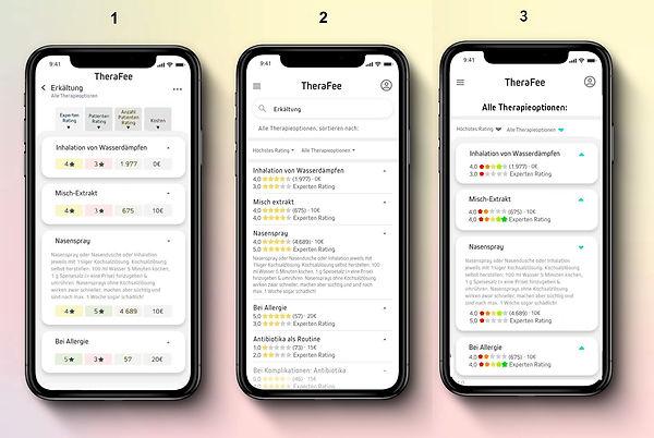 TheraFee-Design-Optionen.jpg