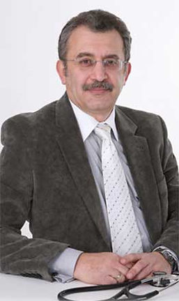 dr-michael-nudelmann-02.jpg