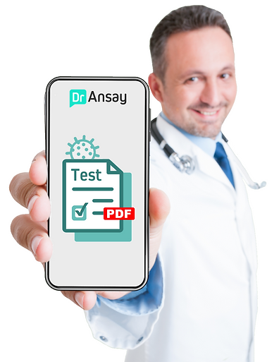 doctor-covid-test-3.png