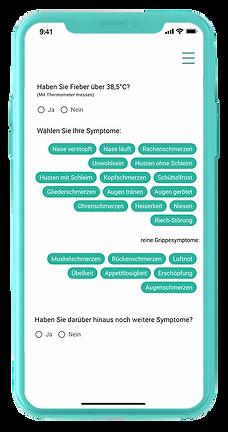 phone_Apps_fragebogen.png
