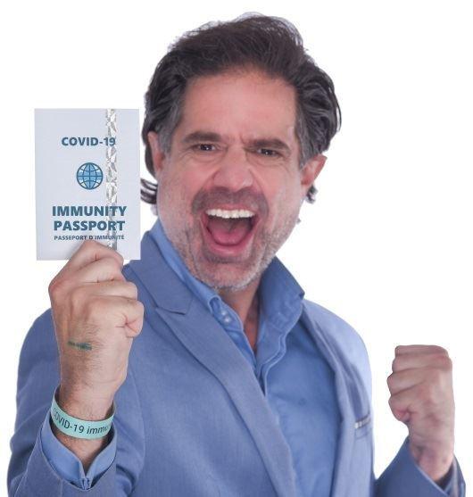 Immunity-Passport-PR-Photo-1-new-with-CE