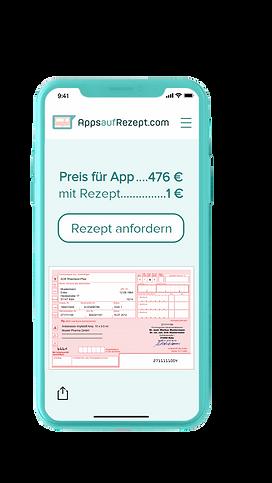 phone_rezept-3c-50kb.png