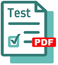 6-test-certificate.png