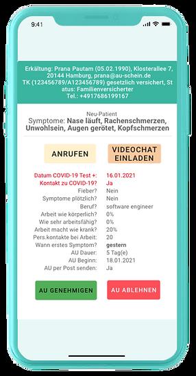 arzt-app.png