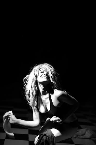Irina Casali.jpg