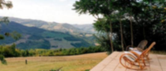 Agriturismo-panorama-1024x438.jpg