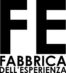 logo Fabbrica dell'Esperienza.jpg