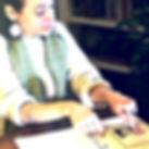 Irina Casali