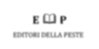 logo editori della peste (1).webp