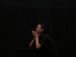 Meisner  Technique