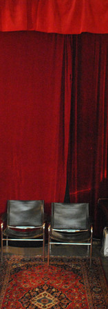 Teatro Renzo Casali