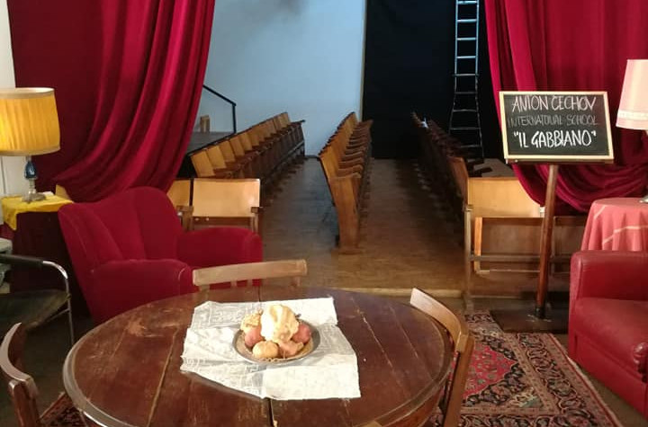 Foyer Teatro Renzo Casali.jpg