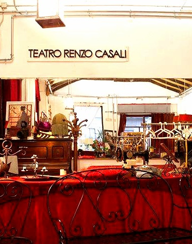 Foyer Fabbrica Esperienza.jpg