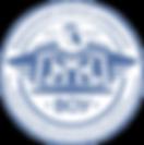 Emblema_VOU_ispravl.png