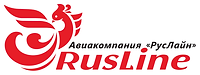 rusline.png