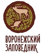 вз лого.png