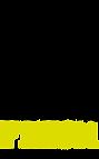 зигмунд-фреш-лого1.png