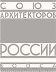 союз архитекторов лого.png